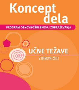 ut_koncept_dela