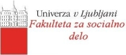 logo-FSD