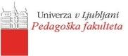 logo-PEF