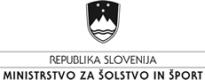 logo-minisolstvo